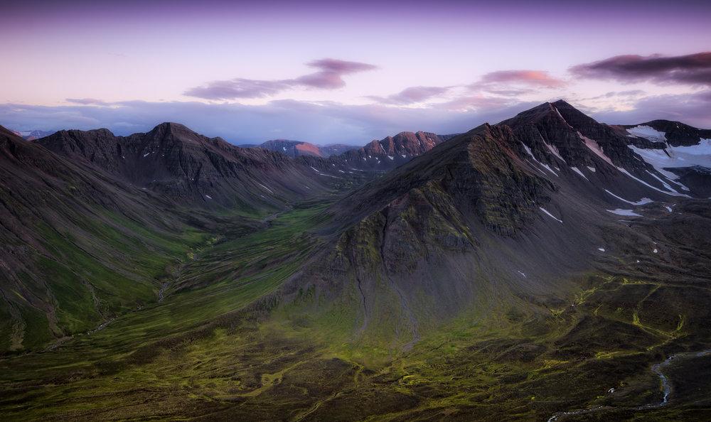 Iceland_041.jpg