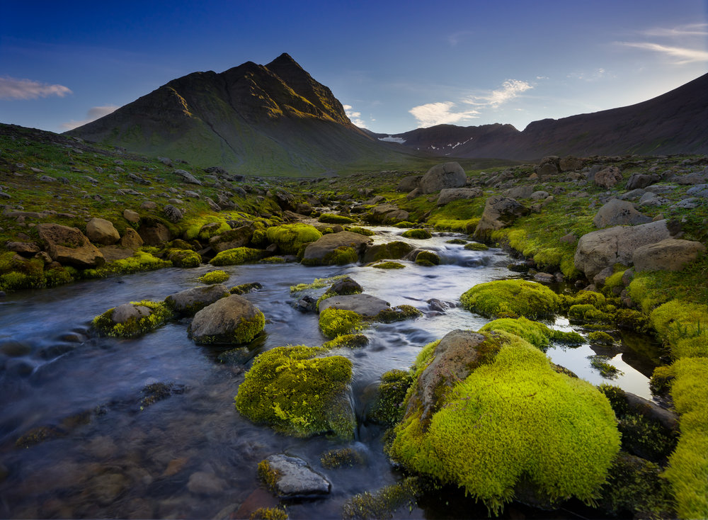 Iceland_043.jpg
