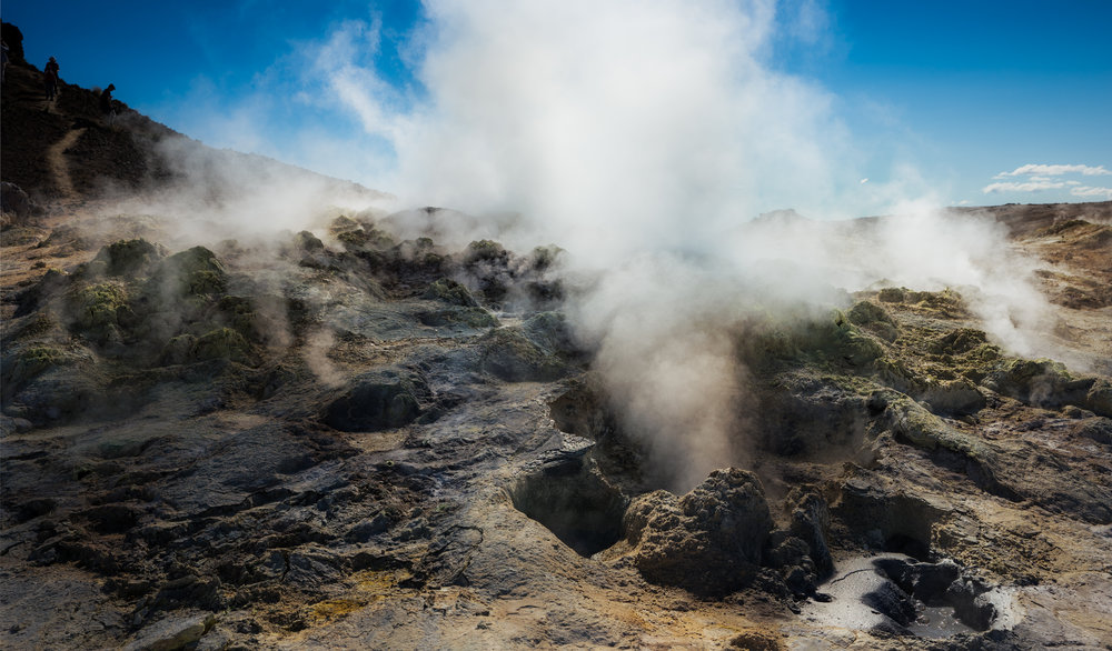 Iceland_057.jpg