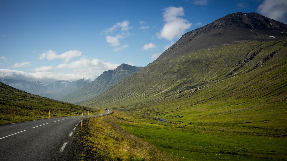 Iceland_059.jpg