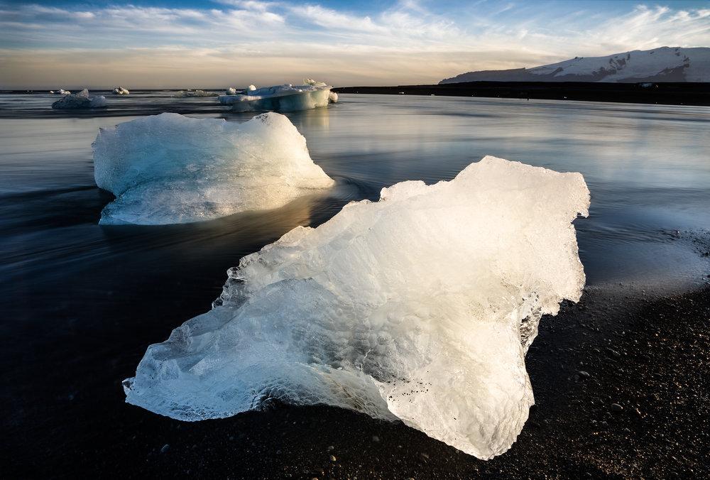 Iceland_065.jpg