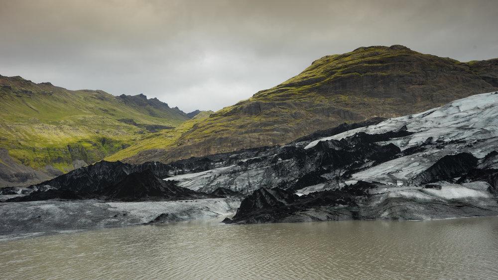 Iceland_070.jpg
