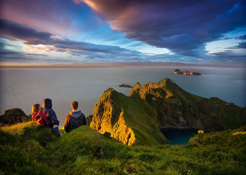 Iceland_075-2.jpg