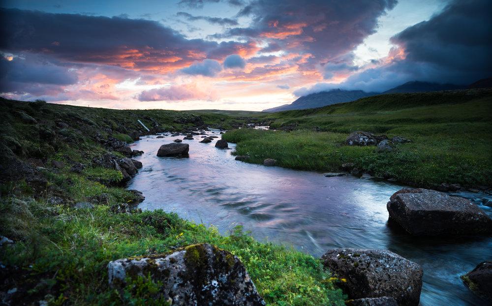 Iceland_081.jpg