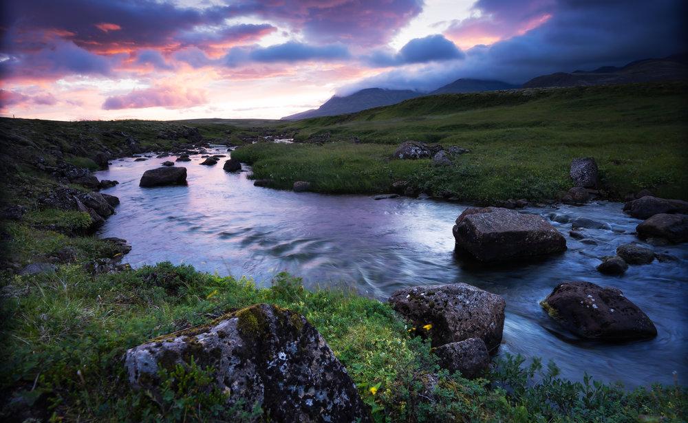 Iceland_082.jpg