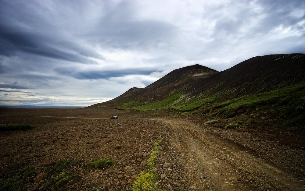 Iceland_083.jpg