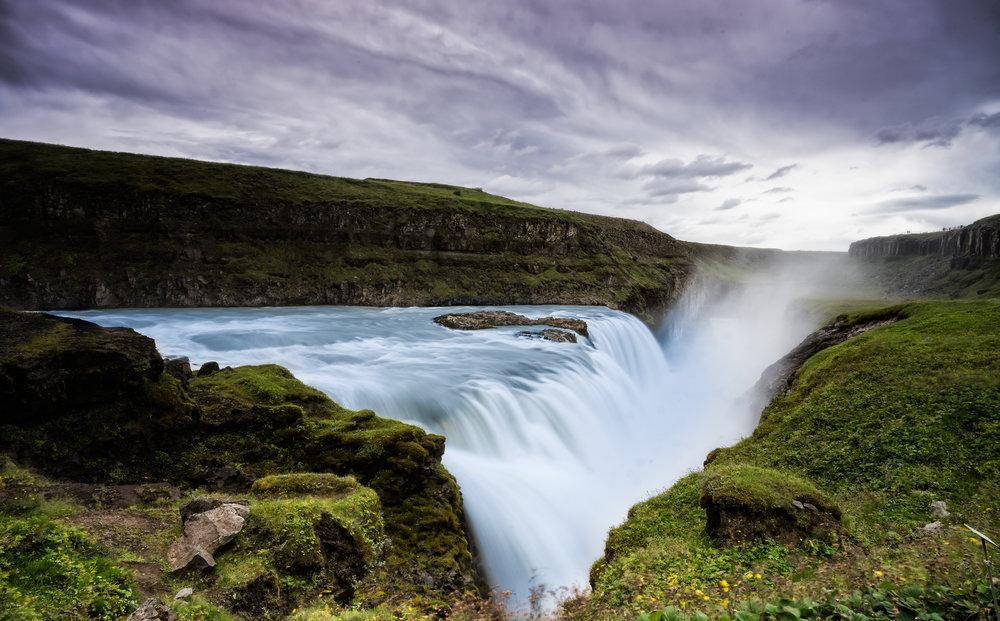 Iceland_085.jpg