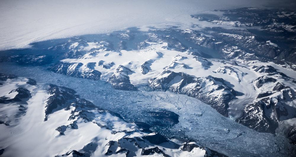Iceland_089.jpg