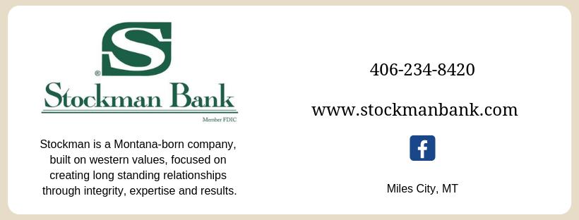 www.stockmanbank.com