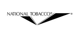 60036_NTC_Logo.jpg