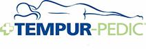 tempur.png