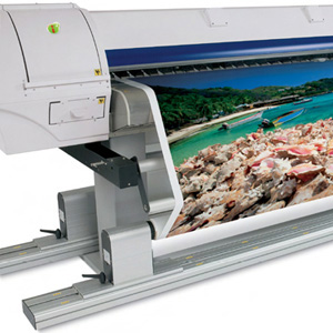 Large-Format-Printing.jpg