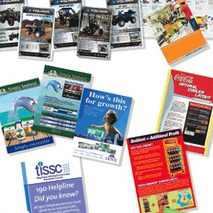 Brochures-and-Catalogues.jpg