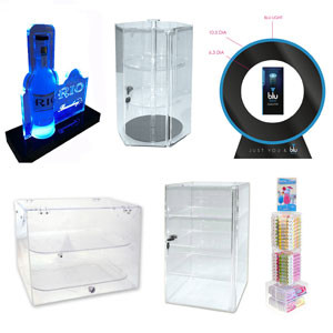 Acrylic-Display1-300x300.jpg
