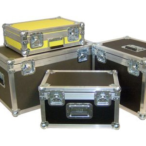 ATA-Cases.jpg