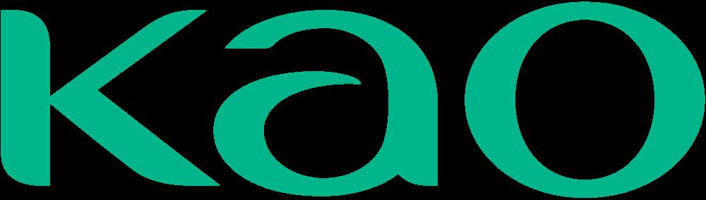 KAO logo.png