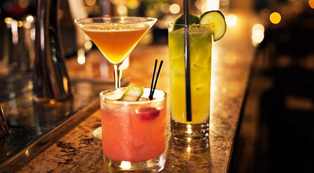 downtown-miami-cocktail-612x338.jpg