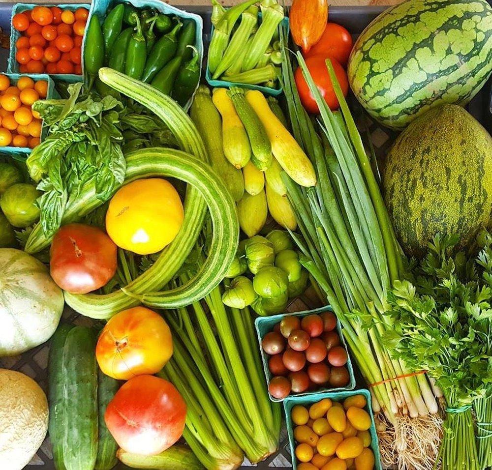 mixed+produce.jpg