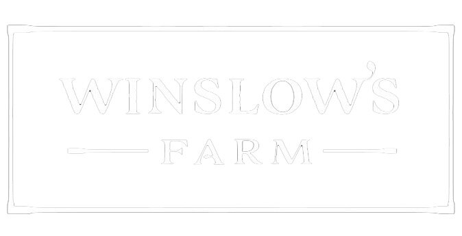 Winslow's Farm