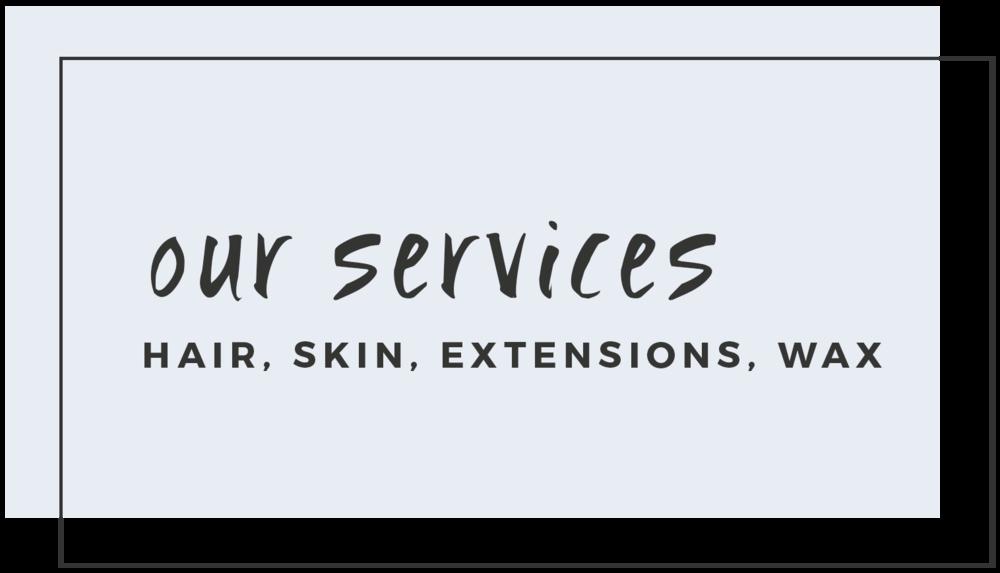servicestext.png