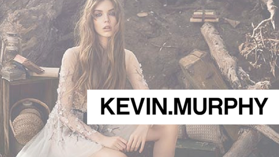 kevin murphy header.png