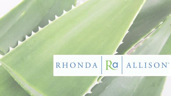rhonda allison header.png