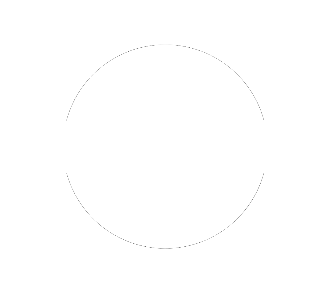 Hair.e.tic Salon | Mpls