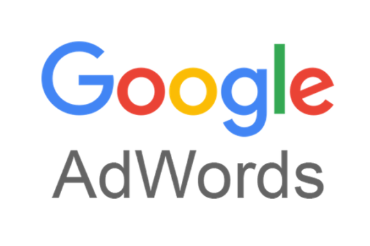 Should-you-Business-Use-Google-AdWords-640x355.png