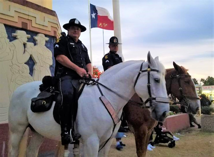 EDITED Photo at State Fair.jpg