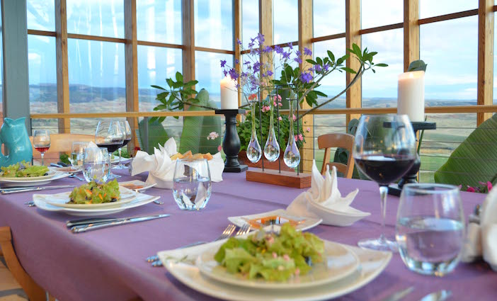Dining table picture.jpg