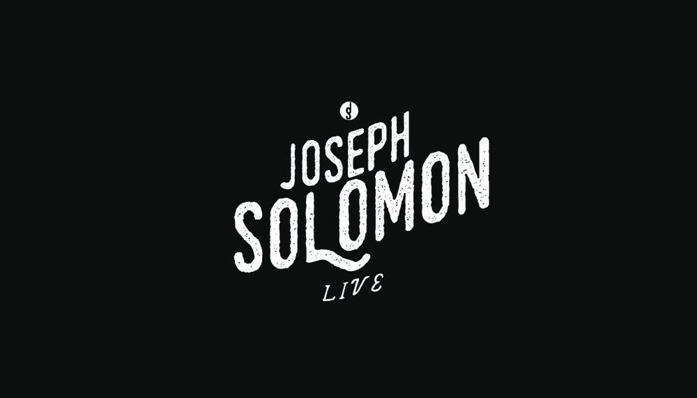 Houston Relief — Joseph Solomon