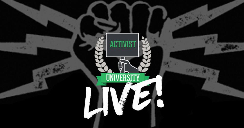 babefest-activistu-live.jpg