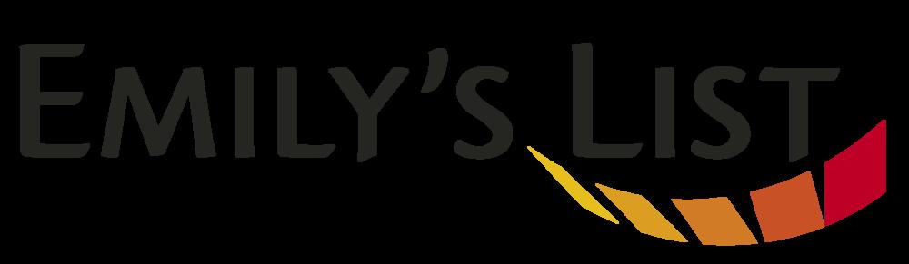 EL-logo-Color.png