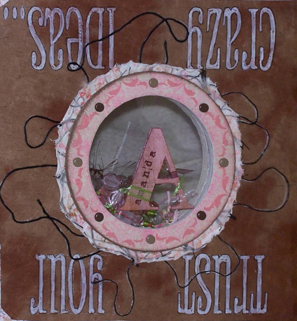4 Inside B Cover.jpg