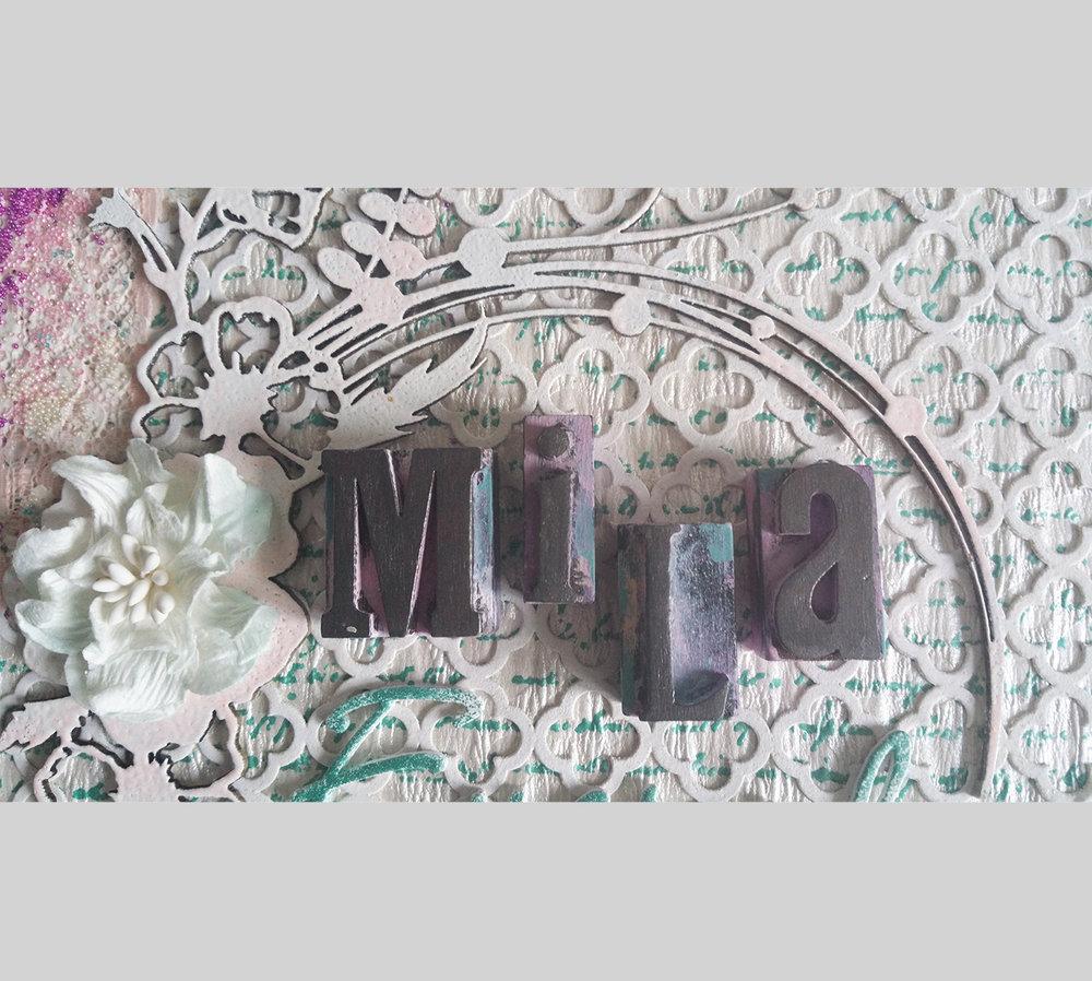 4a Cover Detail.jpg