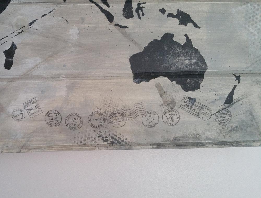 Map 4a.jpg