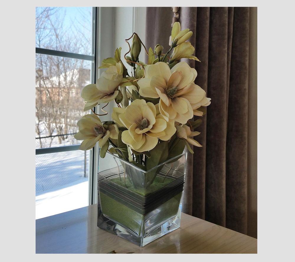 26a Floral.jpg