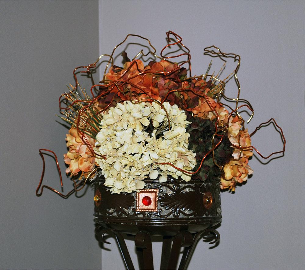 6a Floral.jpg