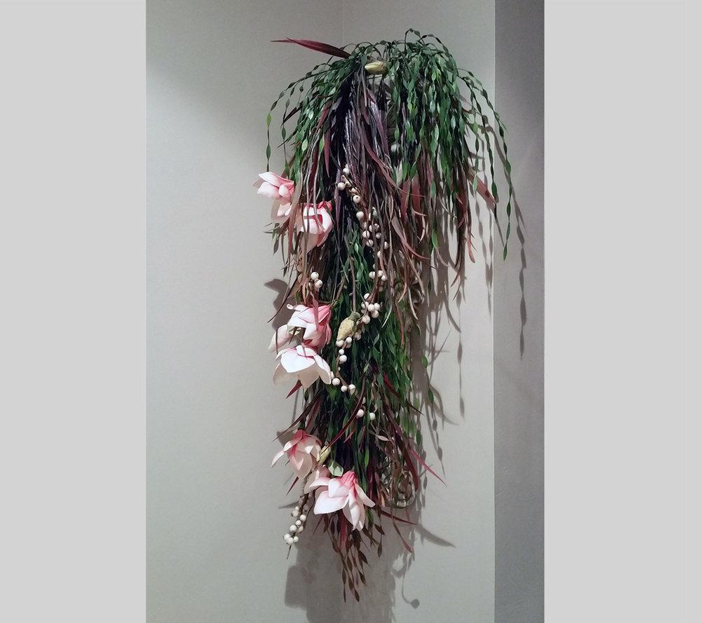 15a Floral.jpg