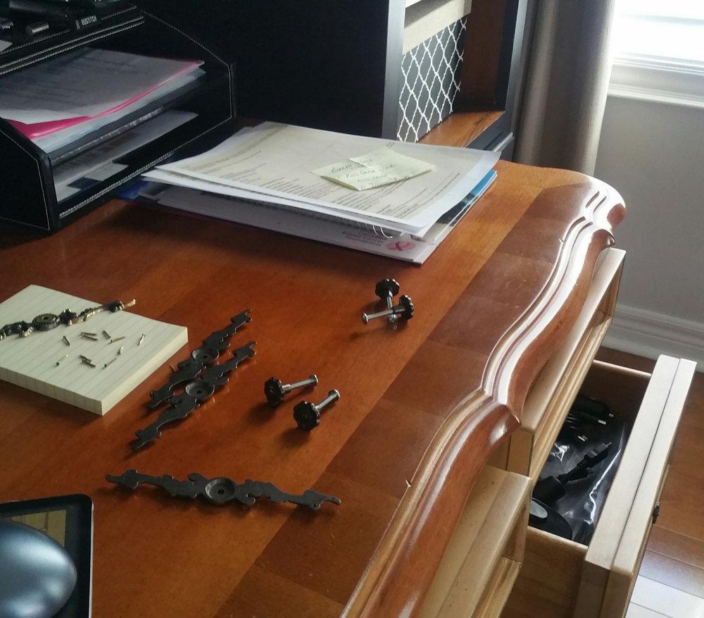 1b Desk.jpg