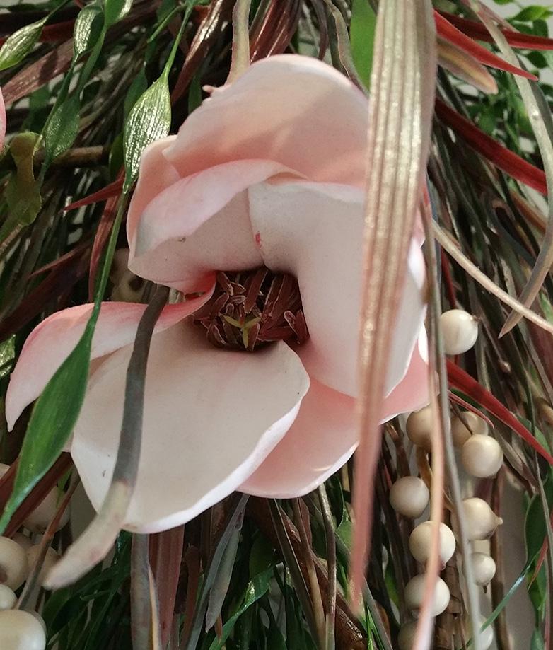 Decor & Florals -