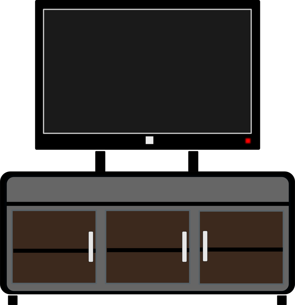 cabinet-735161_1920.png