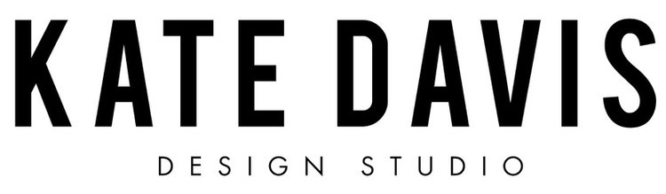 Kate Davis Design Studio