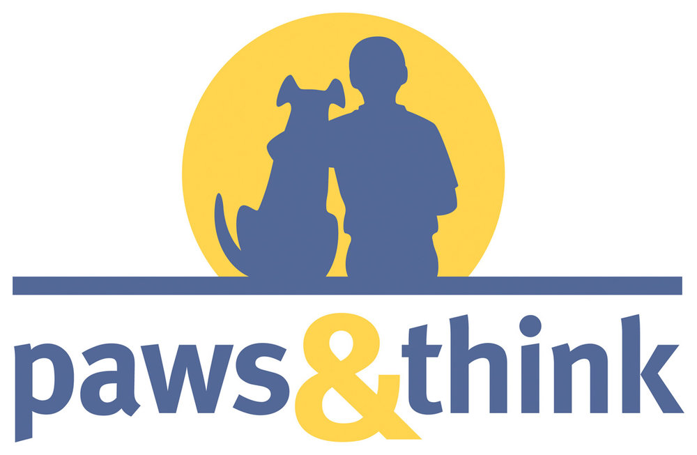 pawsandthink-logo high resJPG.jpg