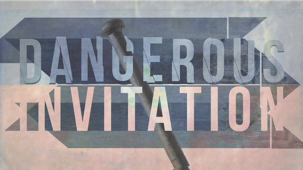 DangerousInvitationHaiti2.jpg