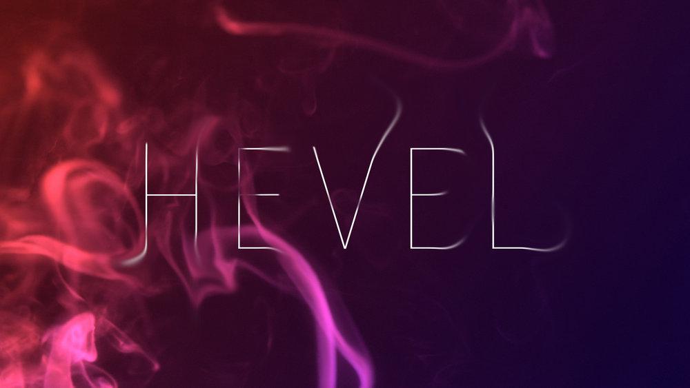 HevelTitleSlide.jpg