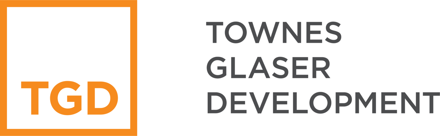 Townes Glaser Development