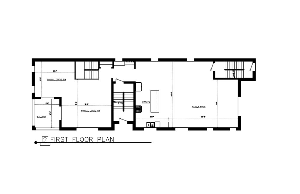 1600 W Hollywood Floor Plan 3.jpg