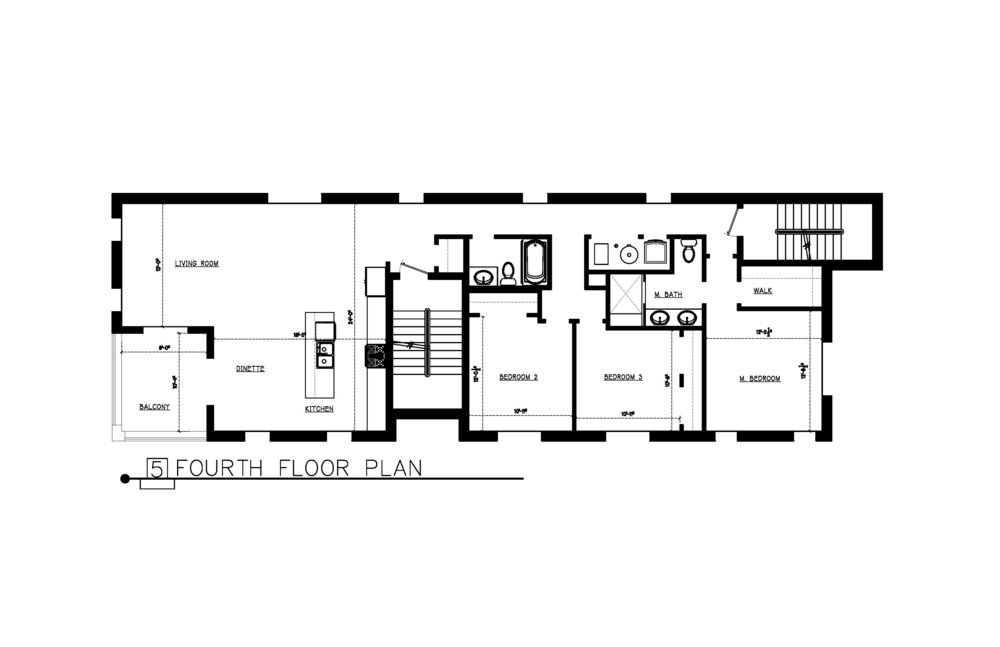 1600 W Hollywood Floor Plan 6.jpg