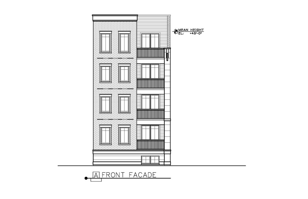 1600 W Hollywood Floor Plan 7.jpg